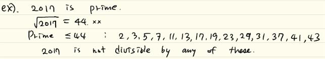 그림입니다. 원본 그림의 이름: CLP000055540004.bmp 원본 그림의 크기: 가로 719pixel, 세로 131pixel