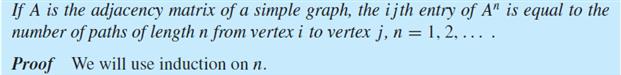 그림입니다. 원본 그림의 이름: CLP00000d6c000d.bmp 원본 그림의 크기: 가로 798pixel, 세로 96pixel